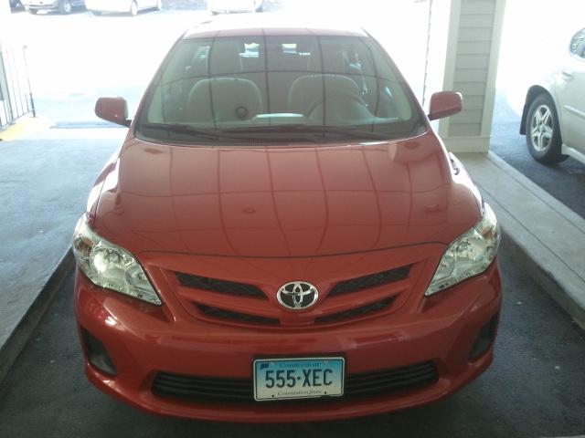 Car 3 70292011